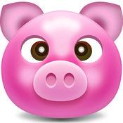 飞猪旅行:节奏英雄