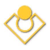 FTU 工聯會課程 1.0.0