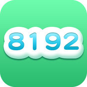 8192~中文版