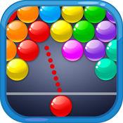 Elola球 - 泡泡孩子连拍躁狂症免费益智游戏