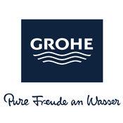 Grohe产品方案 1.1