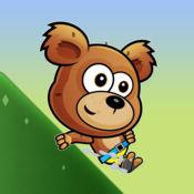 小熊日记 HD