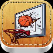 篮球比分 游戏免...
