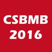 2016年全国生物化学与分子生物学大会