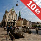 丹麦10大旅游胜地 - 顶级美景游览指南