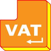 增值税(VAT)计算器...