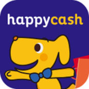 HappyCash快樂有錢卡 1.2