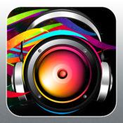 移动迪斯科 - DJ音乐迪斯科灯光和声音 1.5