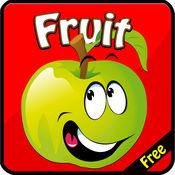 学习英语词汇 幼儿园和幼稚园 学习游戏的孩子:免费 1.0.1
