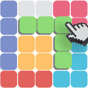 块拼图经典Ⓞ 1.0.4