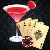四海扑克:趣味视频扑克游戏对于女性杰克或更好