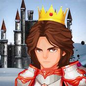 破坏城堡 1