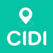 CIDI实验室