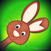 Rabbit Great Adventure-小兔子大冒险 2.8