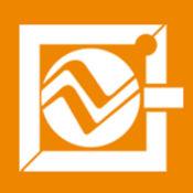 WANGKONG动力环境监控综合管理系统