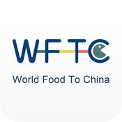 WFTC沃图科