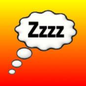 唤醒沉睡员工 - 老板的工作免费