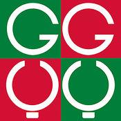 GGYY-考生报考动态指南,高考查询分数线录取选专业助手 369