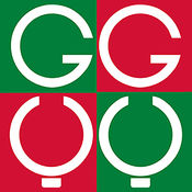 GGYY-考生報考動態指南,高考查詢分數線錄取選專業助手