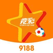 9188彩票足球版-足彩投注和足球比分竞猜专家