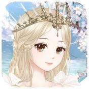 女孩游戏® - 女生换装养成游戏