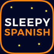 困西班牙语 - 睡觉时学习西班牙语
