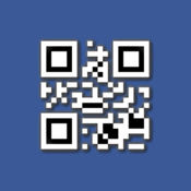 Scan Now - QRCode 掃瞄器 3