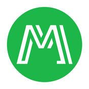 Metro大都会 1.2.0