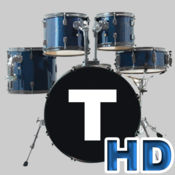 嘭嘭鼓 HD