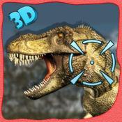 恐龙猎人模拟器 ...