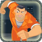 囚犯突围短跑 - 监狱守卫疯狂逃逸 支付