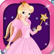 冷冻公主看到锯 - 快乐雪跳跃游戏 免费