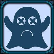 Ghost Go 鬼声波驱鼠器