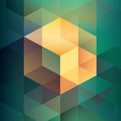 多边形消除-挑战立体几何 1