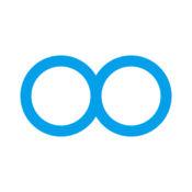 无限循环(Infinite Loop) : 追寻美丽图案 1.00.20