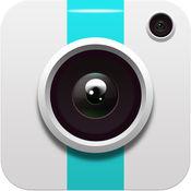 InsCamera - 一款简单纯粹的相机