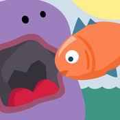 大杂烩鱼游戏 1.0.14