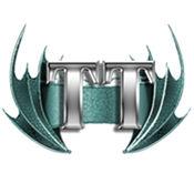 TT娱乐网址导航...