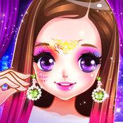 公主沙龙-顶级时尚秀