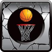 真正的篮球 - 街头挑战星2k17 ( 实时对战竞技篮球 )