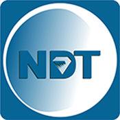 NDT客服运维应用