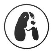 狗翻译 - 人与狗之间的沟通具