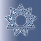 巴哈教国际联盟