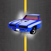 汽车发动机的声音效果 1.2