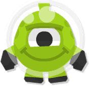 外星人酷跑 - 最新跑酷手机游戏