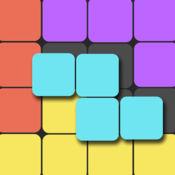 1010块拼图-我的世界盒子方块