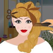 明星发型屋-与明星换脸换发型 1.1