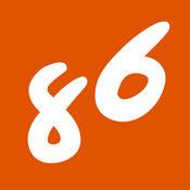 86信息网-便捷您的在韩生活
