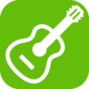 17吉他网-领先的吉他爱好者交流、学习、分享、互动平台 1.