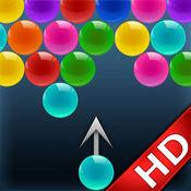 泡泡龙HD-开心消消消 6.2